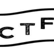 CTF Factory, Inc.
